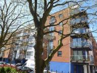 Apartment for sale in Mistral, Southampton
