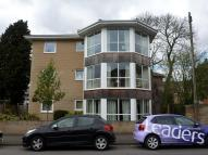 2 bed Apartment for sale in Regents Park Road...