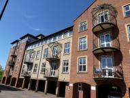 3 bed Apartment in Asturias Way, Southampton