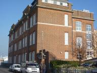 Apartment for sale in Andersons Road...
