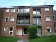 2 bed Flat in Elder Close, Winchester