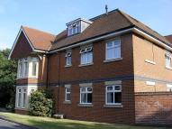2 bed Penthouse for sale in The Hornbeams...