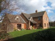 5 bed Detached property to rent in Henstead Road...
