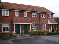 2 bed Town House in Brancaster Close...