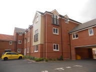 2 bed Apartment in Dunnock Drive, Costessey...
