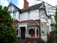 Detached house in Tydraw Road, Penylan...