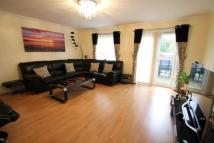 5 bedroom Detached home in Milestone Close, Heath...