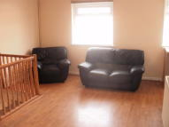 2 bed Apartment in Eclipse Street, Roath...
