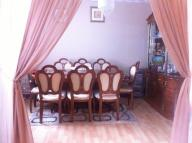 semi detached house to rent in APPLEDORE ROAD, Gabalfa...
