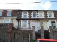 Terraced house to rent in KINGSLAND TERRACE...