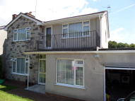 4 bedroom Detached property for sale in Orchard Close, Wenvoe...