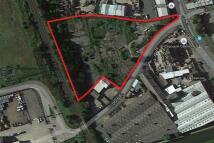 property for sale in Bilport Lane, Wednesbury, West Midlands, WS10