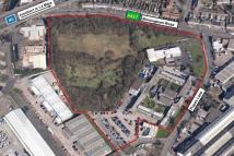 property for sale in Popes Lane, Oldbury, West Midlands, B69