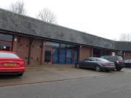 property to rent in Unit 7 Darwin House, 