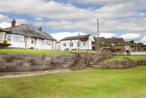 4 bedroom Detached home in The Nook, Merllyn Lane...