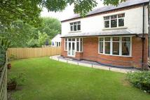 5 bed Detached property for sale in Samlesbury, Bagillt Road...