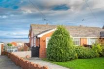 Bungalow for sale in Glyn Abbott Avenue...