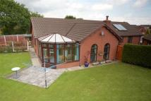 Bungalow for sale in Llys Alyn, Connahs Quay
