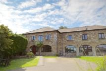 Barn Conversion for sale in Holway Court...