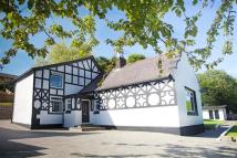 4 bed Detached house for sale in Plough Farm...