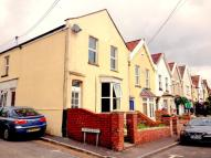 Apartment to rent in Heywood Terrace, Pill