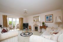 6 bed Detached home for sale in Well Close, Long Ashton