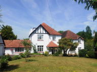 6 bed Detached home for sale in Petitor Road...