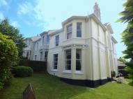 End of Terrace property for sale in Thurlow Park Road...