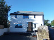 new home in York Road, Babbacombe