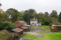 property for sale in Moorhill Road...