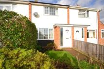 Terraced house to rent in Portway, Didcot, OX11