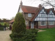 3 bedroom semi detached house to rent in Wheatley...