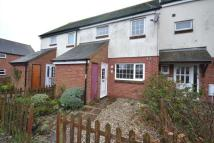 2 bed Terraced property to rent in Dunsden Close, Didcot...