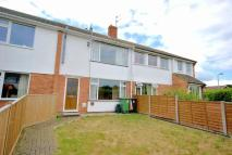 3 bedroom Terraced home in Green Close, Didcot...