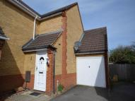 property to rent in Evenlode Drive , Didcot ...