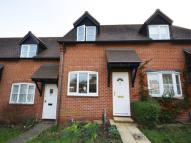 2 bed home in Smiths Farm Lane ...