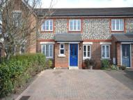 2 bedroom property to rent in Bowmont Water , Didcot ...