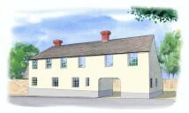 3 bedroom semi detached house in Snowdenham Lane, Bramley