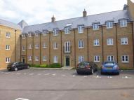 Apartment to rent in The Campus, Loughton
