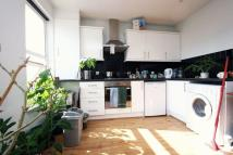 Lordship Lane Apartment to rent
