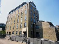 property to rent in Gunmakers Lane, Bow E3