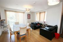 Apartment to rent in Tredegar Road, London E3