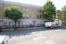 4 bedroom Terraced home in Cephas Avenue, London