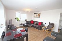 property to rent in Wick Lane, London, E3