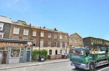 property to rent in Balls Pond Road, London N1