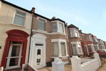 property to rent in Henley Road, Ilford, IG1