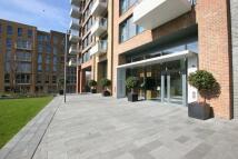 new Apartment to rent in The Plaza, Devas Street...