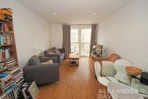 2 bedroom new Flat to rent in Gunmakers Wharf...