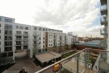 3 bed Apartment to rent in Caspian Wharf...