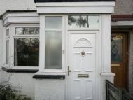 5 bed semi detached home to rent in Hook Road, Epsom...